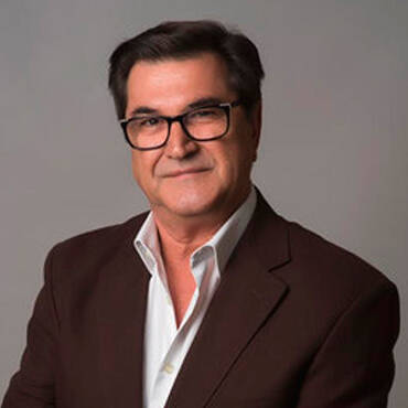 Jose-Maria-Gómez-Caro-Garcia-Caro.jpg